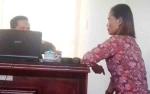 Perkara Tipikor Dana Desa Tumbang Maya Dilimpahkan, Tersangka Kooperatif