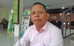 Pelapor Pengurus Koperasi Pamalian Bauntung Dorong Polres Kotawaringin Timur Segera Tingkatkan Laporannya