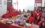 Parpol Lama Mulai Diverifikasi oleh KPU Kotawaringin Timur