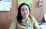 Bantuan Sosial Beras Sejahtera di Barito Selatan Disalurkan Dua Bulan Sekali