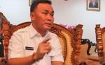 Songsong Pilkada 11 Daerah, Gubernur Kalteng Sudah Siap Ajukan Pejabat Bupati