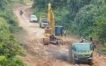 Pjs Bupati Seruyan Minta Perusahaan Bantu Perlancar Akses Tiga Kecamatan