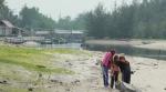 Kesadaran Pengunjung Jaga Kebersihan Objek Dinilai Wisata masih Kurang