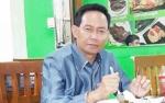 Anggota DPRD Barito Selatan Harapkan Serapan Anggaran Capai Target