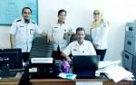 2018, Dana Hibah Kesra Setda Barito Selatan Capai Rp13,2 Miliar