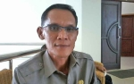 DPRD Katingan Pertanyakan Program Jalan di Tumbang Panggu yang Dicoret Eksekutif