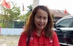 Anggota DPRD Gunung Mas Desak Perbaikan Jalan