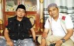 Tanpa Undangan, Masyarakat Tetap Bisa Hadiri Dakwah Ustadz Abdul Somad