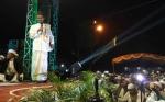 Ustadz Abdul Somad: Saya Tidak Anti NKRI
