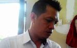 Penambahan Insentif Ketua RT/RW Dibayar Per Triwulan