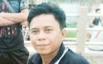 Pengurus Baru Karang Taruna Barito Utara Dilantik 11 Februari