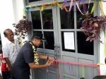 Bupati Murung Raya Ingin Program Pembangunan Dinikmati Hingga di Pelosok