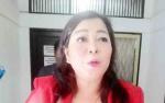 Komisi B akan Studi Banding ke Tiga SOPD di Kota Banjarmasin