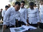 Gubernur Kalteng Minta Kotawaringin Timur dan Seruyan Sinergikan Potensi Pariwisata