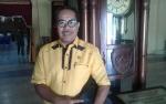 DPRD akan Cek Distribusi Elpiji di Kotawaringin Barat