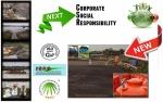 Perlu Kaji Ulang Rencana Inpres Penundaan Moratorium Sawit¡