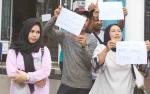 Sepi Pasien, Klinik Kusuma Terancam Tutup
