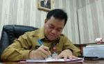 Guru Honor Digaji Melalui BOS, akan Dijadikan Kontrak Daerah