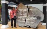 Ini Kata Aspangkal Kotim soal Surat Sakti Pejabat dalam Kasus Illegal Logging