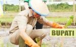 Pemkab Barito Utara Segera Gelar Musrenbang Kecamatan