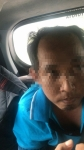 Polres Palangka Raya Bantu Polres Kotawaringin Barat Tangkap Pelaku Pencurian