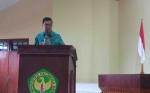 Ribuan Mahasiswa UPR Peserta Bidik Misi, 3.700 Orang Toreh Prestasi