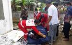 Wasiat Mengharukan Korban Kecelakaan Maut yang Dimakamkan di Pundu