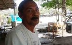 Gosong Senggora, Wisata Bawah Laut dengan Terumbu Karang dan Ragam Ikan