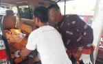 Warga Cempaga Hulu Temukan Dua Jasad Diduga Korban Perampokan