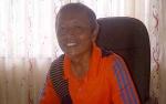 Pemilihan Suara Ulang Ditunda hingga Pilkades Barito Selatan Serentak 2019