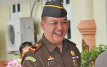95 Kepala Desa di Pulang Pisau Mendapatkan Pendampingan dari Tim TP4D