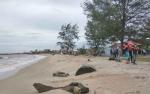 Pemprov Kalteng Dorong Pengembangan Wisata Pesisir Seruyan-Kotawaringin Timur