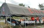DPRD Gunung Mas Minta Masyarakat Waspada Banjir di Musim Hujan Ini