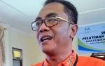 Ketua DPRD Palangka Raya Minta Pemko Selesaikan Status Tanah Perkantoran