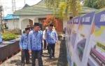 Pemkab Barito Utara Terus Upayakan Rehab Fasilitas Pendidikan