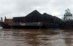 Nelayan Ancam Portal Teluk Siwak