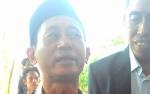 Pemko Diminta Perhatikan Rekomendasi Paripurna terkait PKL