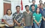 Warga Desa Cangkang Minta Tambahan 4 Guru PNS