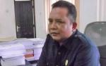 DPRD Barito Utara: Pendidikan Prioritas Pembanguan Daerah