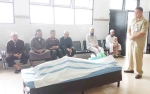 Korban Tewas Akibat Tabrakan Dump Truk vs Pikap di Desa Pundu Bertambah Jadi 12 Orang