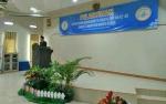 LPTQ Bakal Kirim 3 Orang Untuk Dididik di Jawa