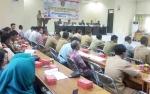 Tujuh Anggota DPRD Hadiri Musrenbang Kecamatan Katingan Hilir