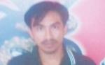 Petugas Damkar Ini Mengaku Mendapat Sabu dari Tamoy, tapi masih Ngutang