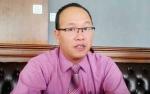 Dua Lembar Uang Rp100 Ribu Palsu Ditemukan di Kalteng