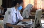 UNBK SMA di Kotawaringin Timur 2018 Dilakukan Semi Online