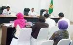 Bupati Panggil Perusahaan Besar Swasta Bahas Instruksi Presiden dan CSR