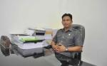 DPRD Minta Pusat Percepat Pembangunan Bandara Baru di Barito Utara
