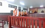 8 Penambang Emas Terancam 5 Bulan Penjara, Bosnya Masih Kabur