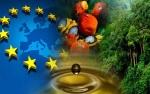 Kemenperin: Hambatan Ekspor CPO ke Eropa akan Terus Ada