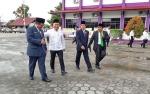 Dianggap Perhatian dengan Pesantren Gubernur Kalteng Dapat Apresiasi
